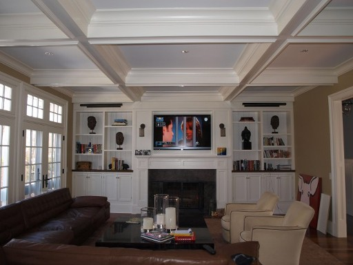 Bellamax Home Improvement In Westchester County And